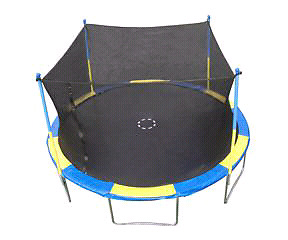 complete play ground for sale (SOLD PPU)