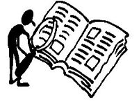 Proof Reader