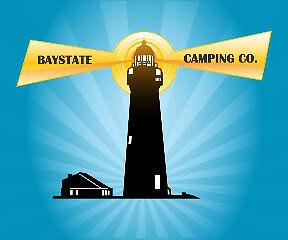 BayStateCampingCo