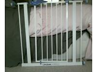 Lindam Stair / safety gate
