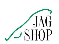 Full-time Employment opportunity at Jag Shop Ltd, London