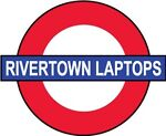 Rivertown-Laptops