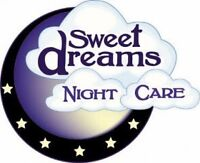 Caring and loving childcare  available night and weekend