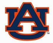 Auburn Football Tickets