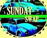 SundaySwap