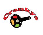 Crankys Bike Parts
