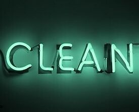 High quality cleaning services in Gloucester, Stroud and Cheltenham area.