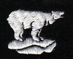 arcticmedals