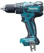 Makita 18V Lithium ion Hammer Drill