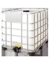 NEW STORAGE TANK - 1000 Litre IBC - Pallet Tank - Water Tank Dry Creek Salisbury Area Preview