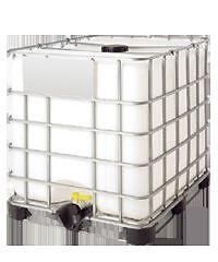 NEW STORAGE TANK - 1000 Litre IBC - Pallet Tank - Water Tank