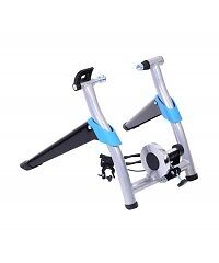 8 speed magnetic resistance Exercise / Magnetic Bicycle Trainer