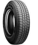 165 15 Tire