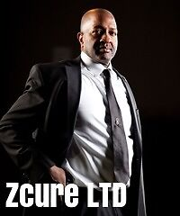 Zcure- Looking for capable and dedicated security personnel