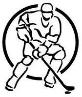 Joueurs de Hockey Recherchés 35 ans et plus sur la Rive-Sud