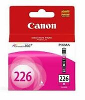 CLI226 INK CARTRIDGE FOR CANON