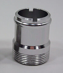 DUCATI-RADIATOR-WATERPUMP-WATER-PUMP-HOUSING-HOSE-TIP