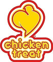 Chicken Treat  Southern River ( metro ) Southern River Gosnells Area Preview