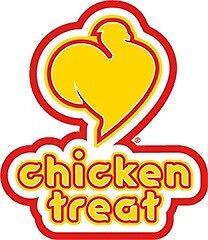 Chicken Treat Padbury ( metro ) Padbury Joondalup Area Preview