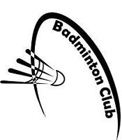 Mississauga Rathburn Seniors Badminton Club