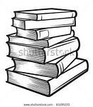 BooksGobbler