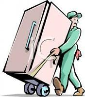 Mover, Need Help ?  Call Me