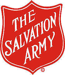 The Salvation Army Charlotte ARC