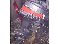 PLEASE READ CAREFULLY THISISAWANT!!! Mariner , Mercury , Suzuki , evinrude , Johnson outboard