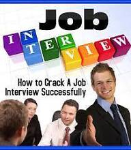 Job Interview Coaching/Training Sydney City Inner Sydney Preview