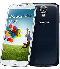 Samsung S4 Mint condition Unlocked for $225