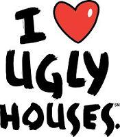 We BUY houses ASAP