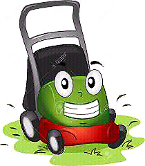 PKM's Lawn Mowing and Mobile Car Wash