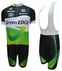 CYCLING Jersey's ,SETS or Kits, CLEARANCE SUMMER,WINTER, FALL.