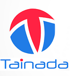 Tainada Style