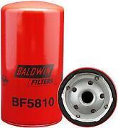 Detroit Diesel Fuel Filter