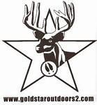 GoldStar OutDoors II & Trailers