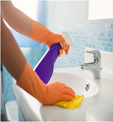 Fantastic Cleaning Joondalup Joondalup Area Preview