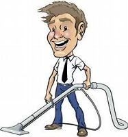 Nirvana Cleaning Service