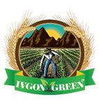 Ivgongreen