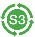 S3 Surplus Station