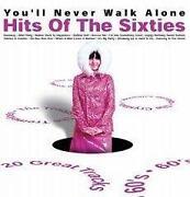 Sixties CD