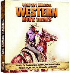 Greatest-Original-Western-Movie-Themes-CD-BRAND-NEW-SEALED