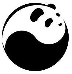 Herb Panda