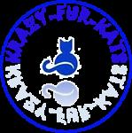 Krazy-Fur-Kats