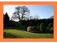 Office Space and Serviced Offices in * Tunbridge Wells-TN4 * for Rent