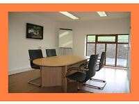 ( LE15 - Oakham Offices ) Rent Serviced Office Space in Oakham