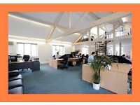 Office Space and Serviced Offices in * Colchester-CO4 * for Rent
