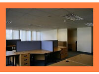 ( BT17 - Belfast Offices ) Rent Serviced Office Space in Belfast