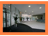 ( M1 - Manchester Offices ) Rent Serviced Office Space in Manchester