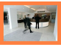 ( WA14 - Altrincham Offices ) Rent Serviced Office Space in Altrincham